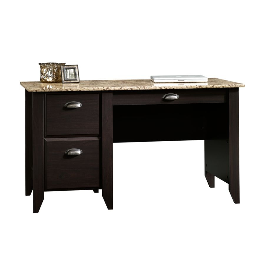 Furniture Office Depot Desks Office Depot Desk