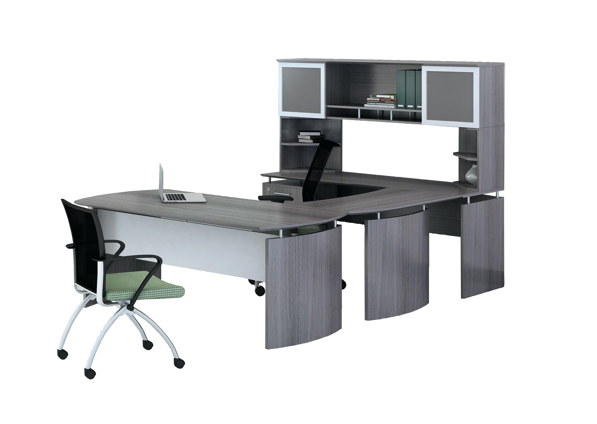 Perfect Style of Office Depot Desks for Your Workspace Ideas: Office Depot Desks | Office Depot Desk Organizer | Office Max L Shaped Desk