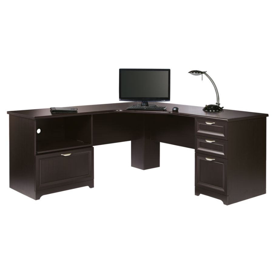 Perfect Style of Office Depot Desks for Your Workspace Ideas: Office Depot Desks | Office Depot Desk Pad | Office Depot Study Desk