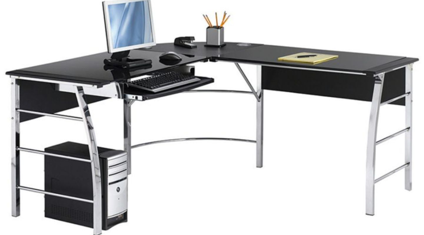 Perfect Style of Office Depot Desks for Your Workspace Ideas: Office Depot Desks | Office Depot Desk Sets | Lap Desk Office Depot