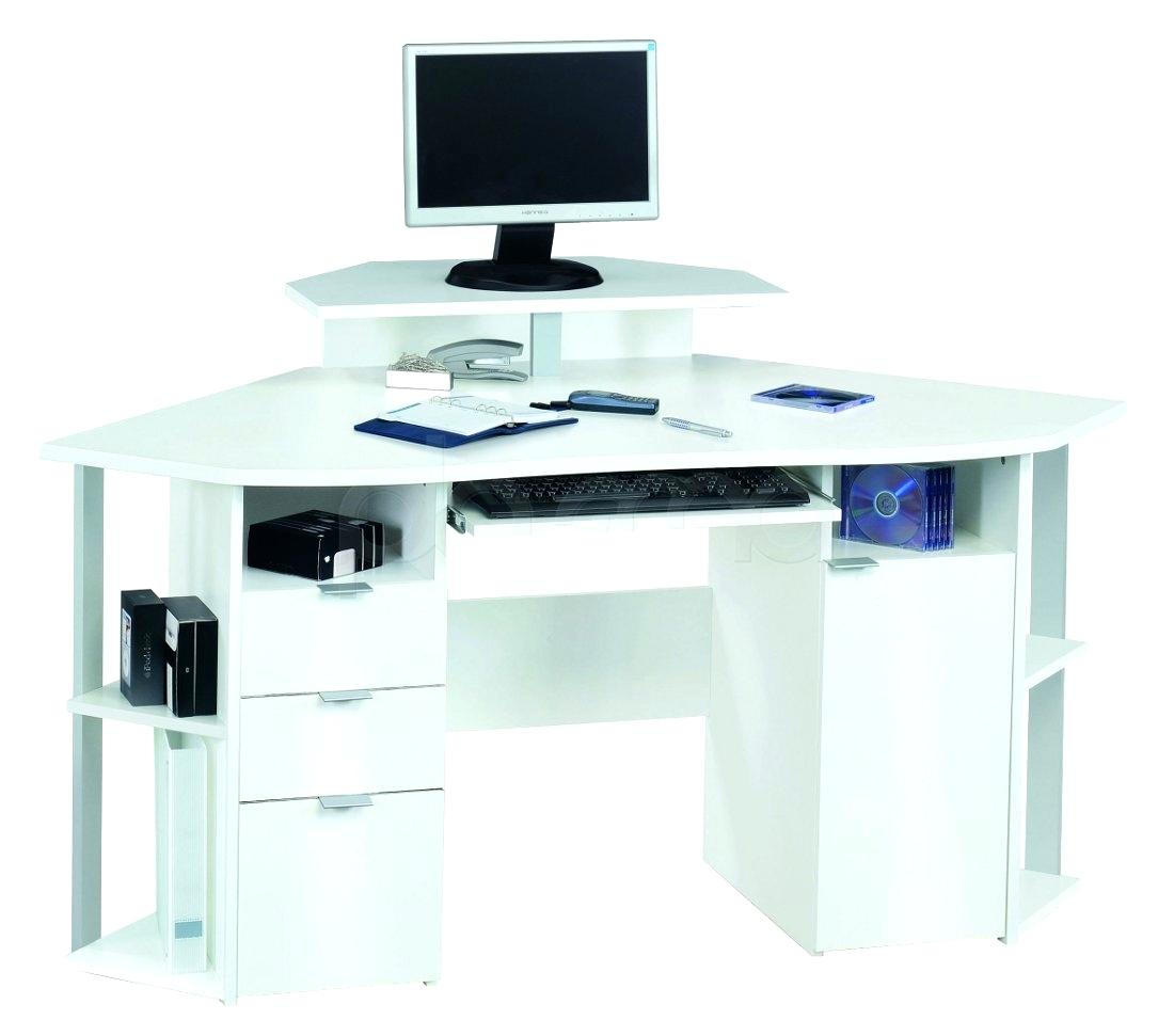 Office Depot Desks | Office Depot Desks | Office Depot Stand Up Desk