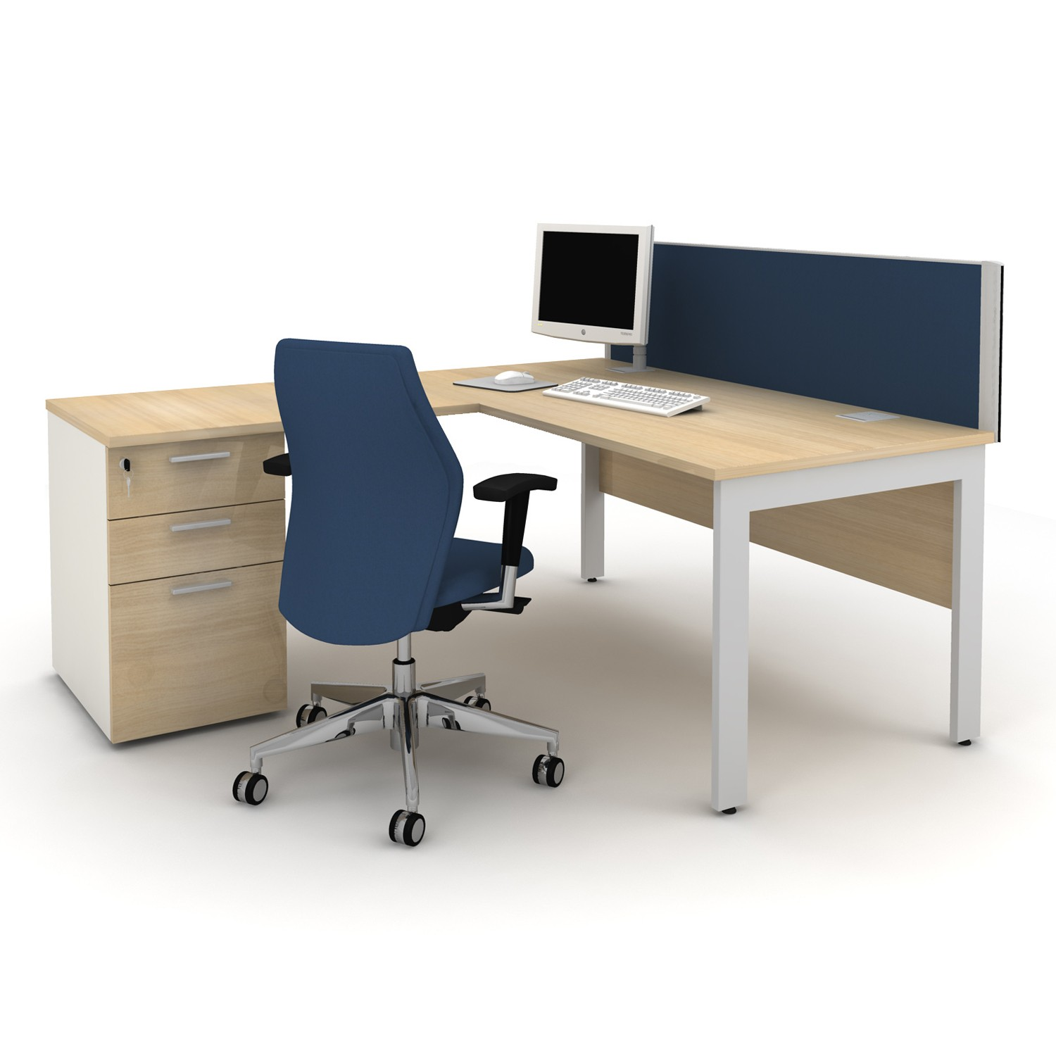Office Depot Desks | Office Depot Desks on Sale | Office Depot Magellan Desk