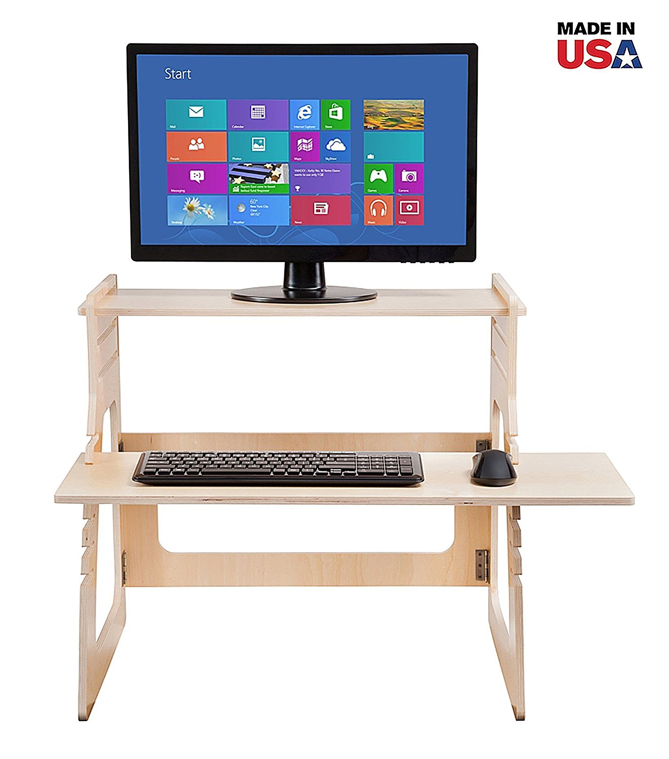 Perfect Style of Office Depot Desks for Your Workspace Ideas: Office Depot Desks | Office Depot L Shaped Desk With Hutch | Desks At Office Depot