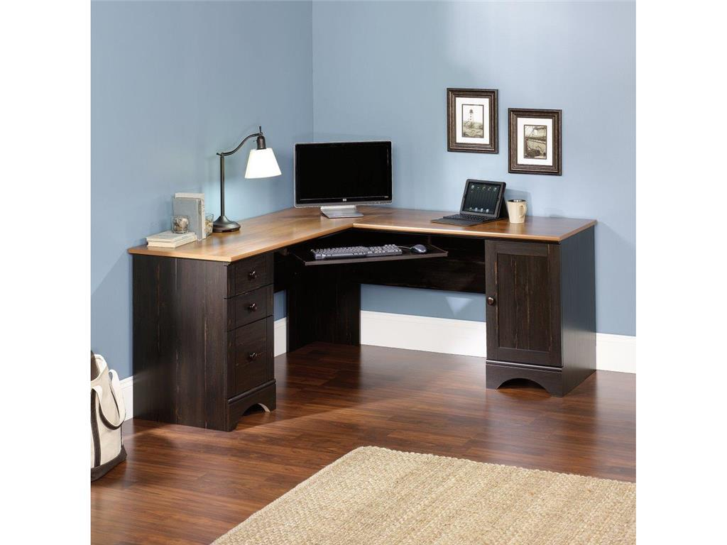 Office Depot Desks | Office Depot Reception Desk | Office Max Desk Chairs