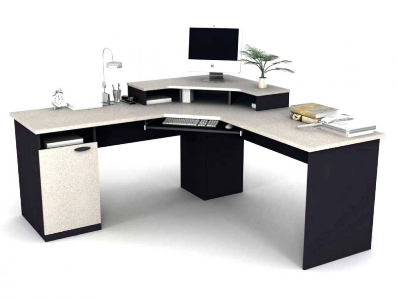 Office Depot Desks | Office Depot Study Desk | Office Depot Magellan Desk