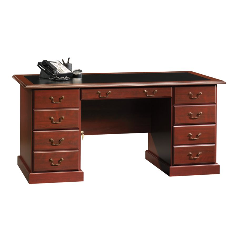 Office Depot Desks on Sale | Office Depot Desks | Office Depot Desk Sets