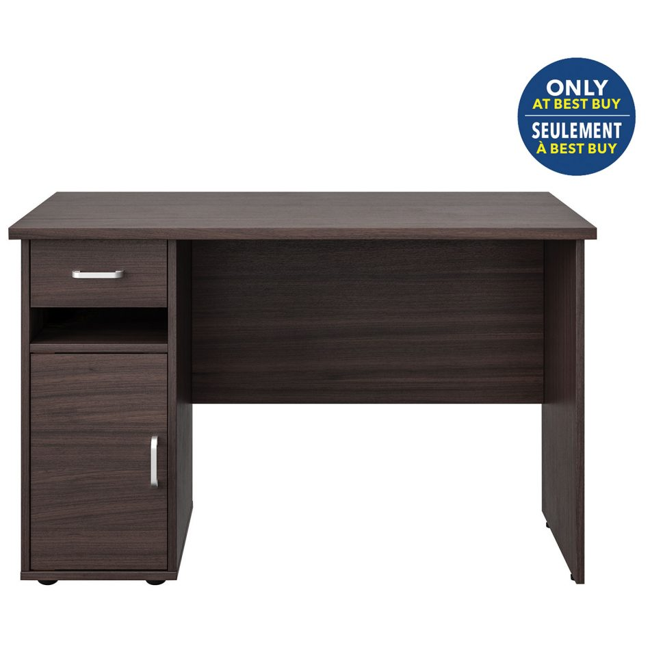 Perfect Style of Office Depot Desks for Your Workspace Ideas: Office Depot Desks | Staples Computer Desks | Office Depot Office Desks