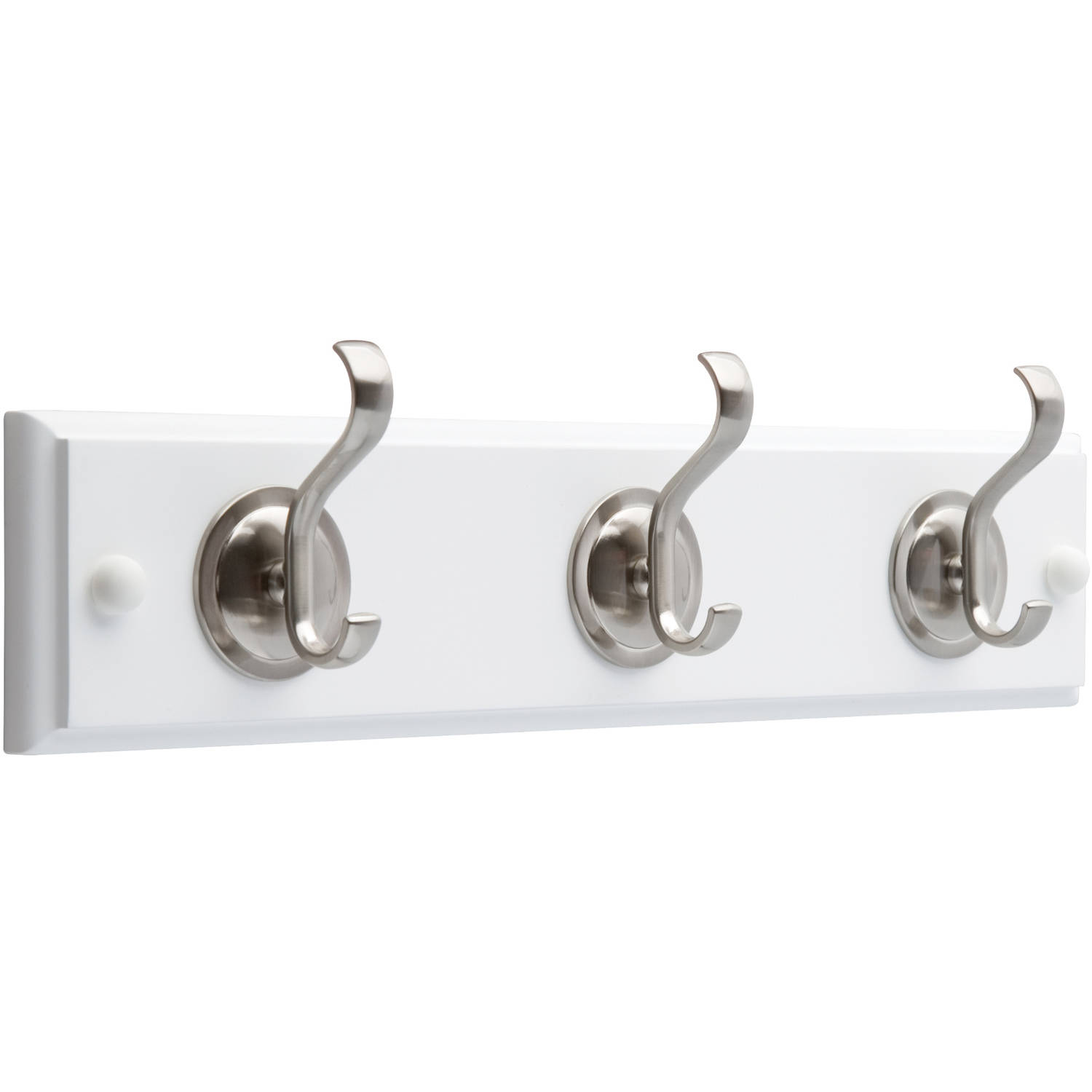 Office Depot Door Hangers | Cubicle Coat Hook | Coat Hooks for Cubicles