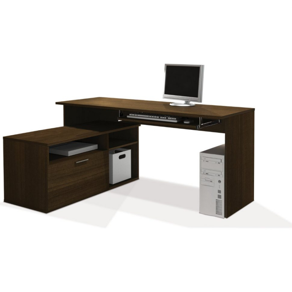 Perfect Style of Office Depot Desks for Your Workspace Ideas: Office Depot Executive Desk | Office Depot Desks | Office Depot Corner Desks