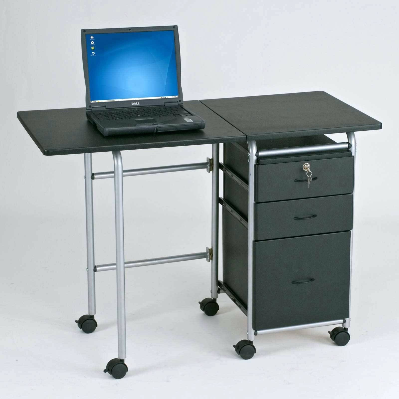 Office Depot Glass Computer Desk | Office Depot Desks | Computer Desk Under $50