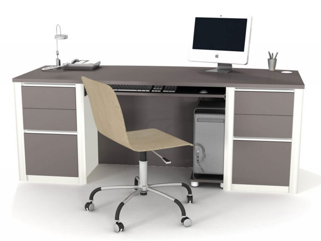 Office Depot Lap Desk | Office Depot Desks | Glass Top Desk Office Depot