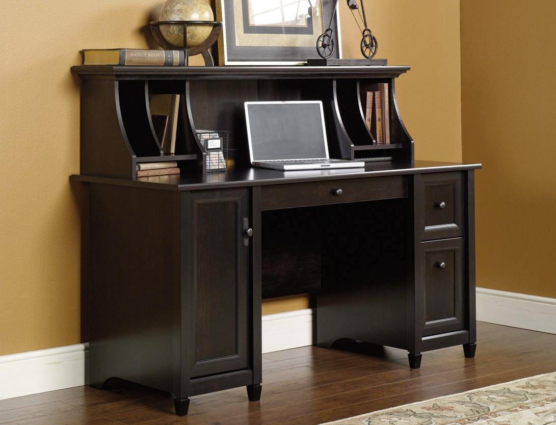 Perfect Style of Office Depot Desks for Your Workspace Ideas: Office Depot Laptop Desk | Office Depot Glass Computer Desk | Office Depot Desks