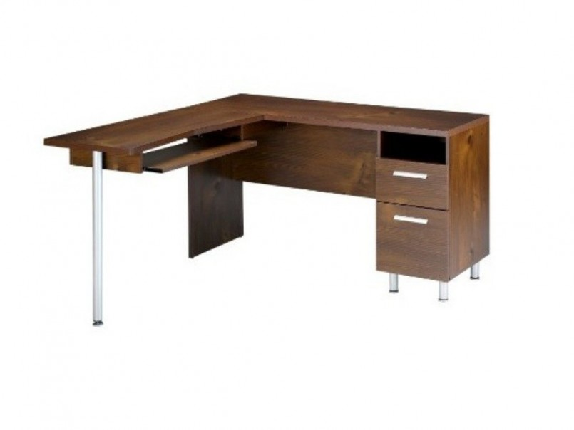 Office Depot Student Desk | Office Depot Desks | Office Depot Magellan Desk