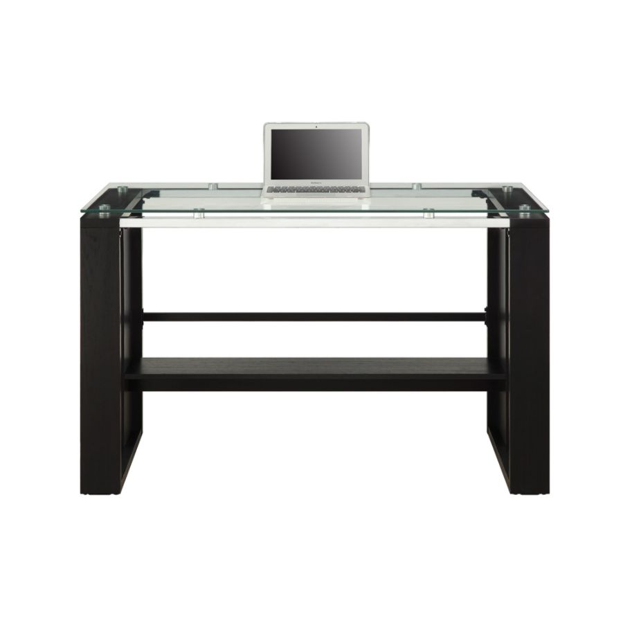 Perfect Style of Office Depot Desks for Your Workspace Ideas: Office Depot Writing Desk | Office Depot Desks | U Shaped Computer Desk