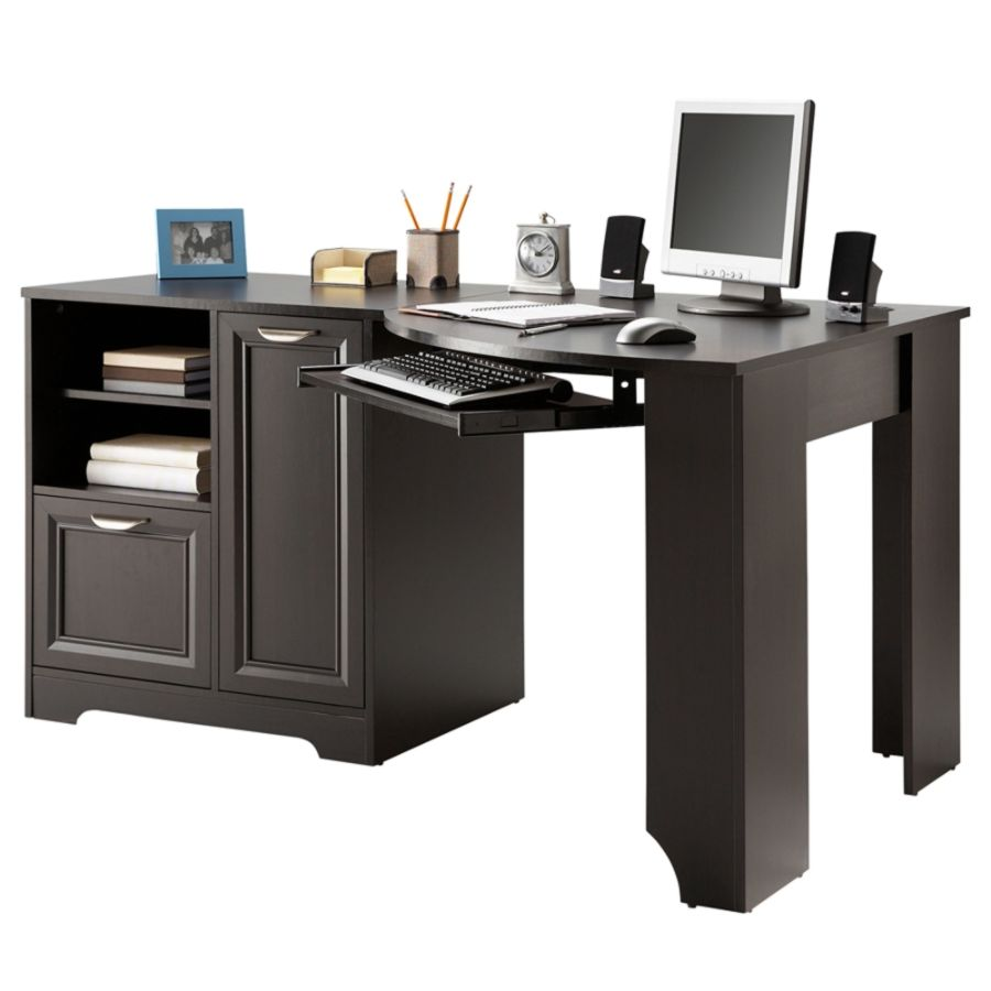 Officemax Chairs | Staples Computer Desks | Office Depot Desks