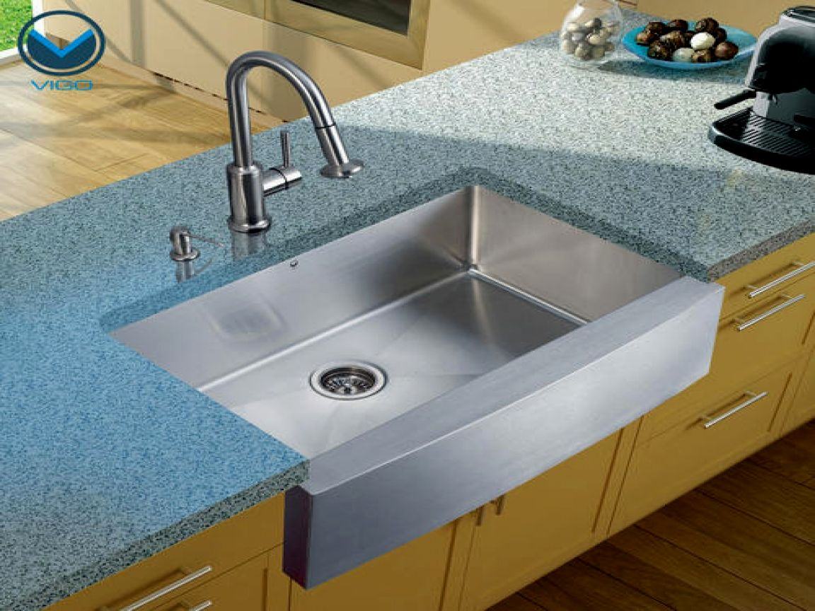 Oval Vessel Sink | Menards Sinks | Top Mount Kitchen Sinks