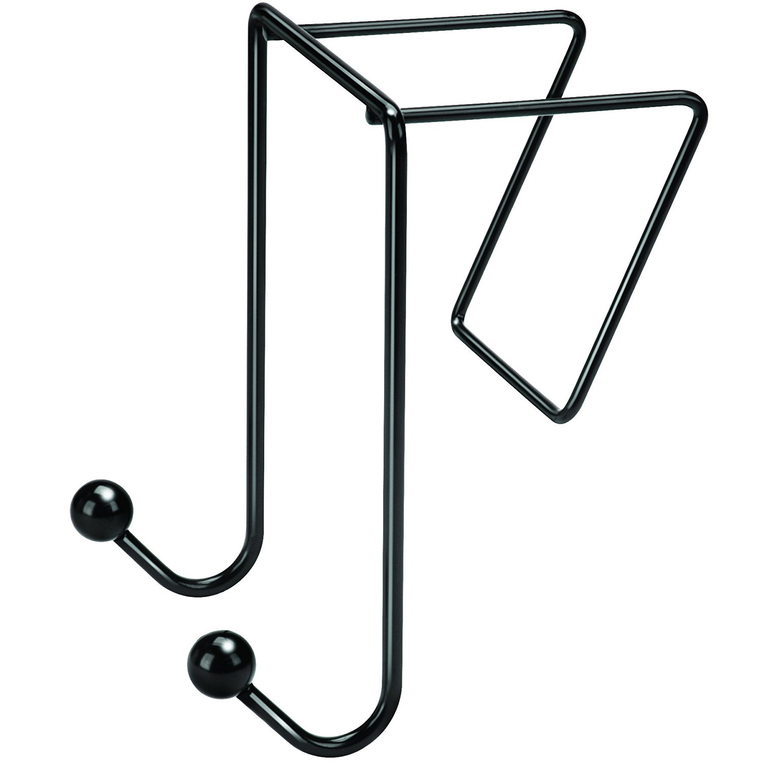Over The Cubicle Coat Hook | Cubicle Coat Hook | Shelves for Cubicles