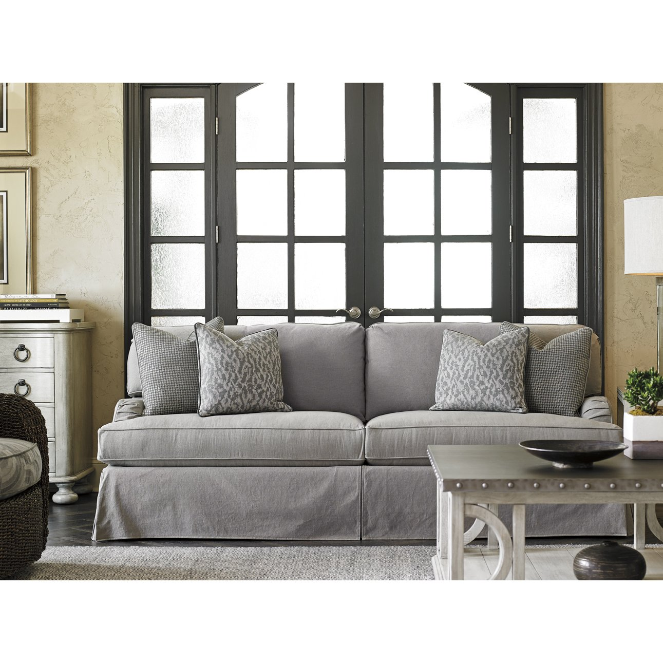 Overstock Warehouse Cincinnati | Furniture Stores in Lexington Ky | Lexington Overstock