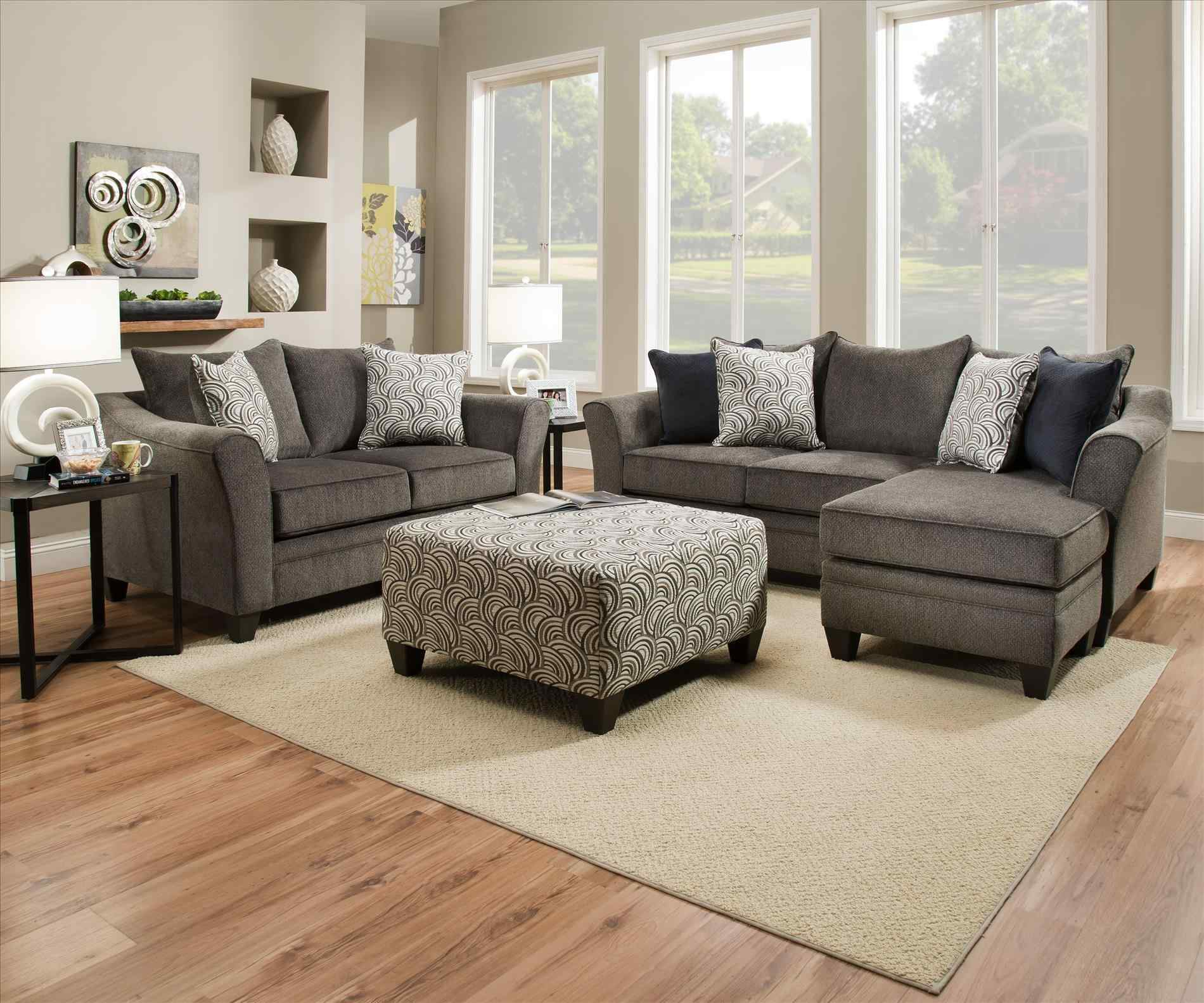 Overstock Warehouse Locations | Overstock Outdoor Furniture | Lexington Overstock