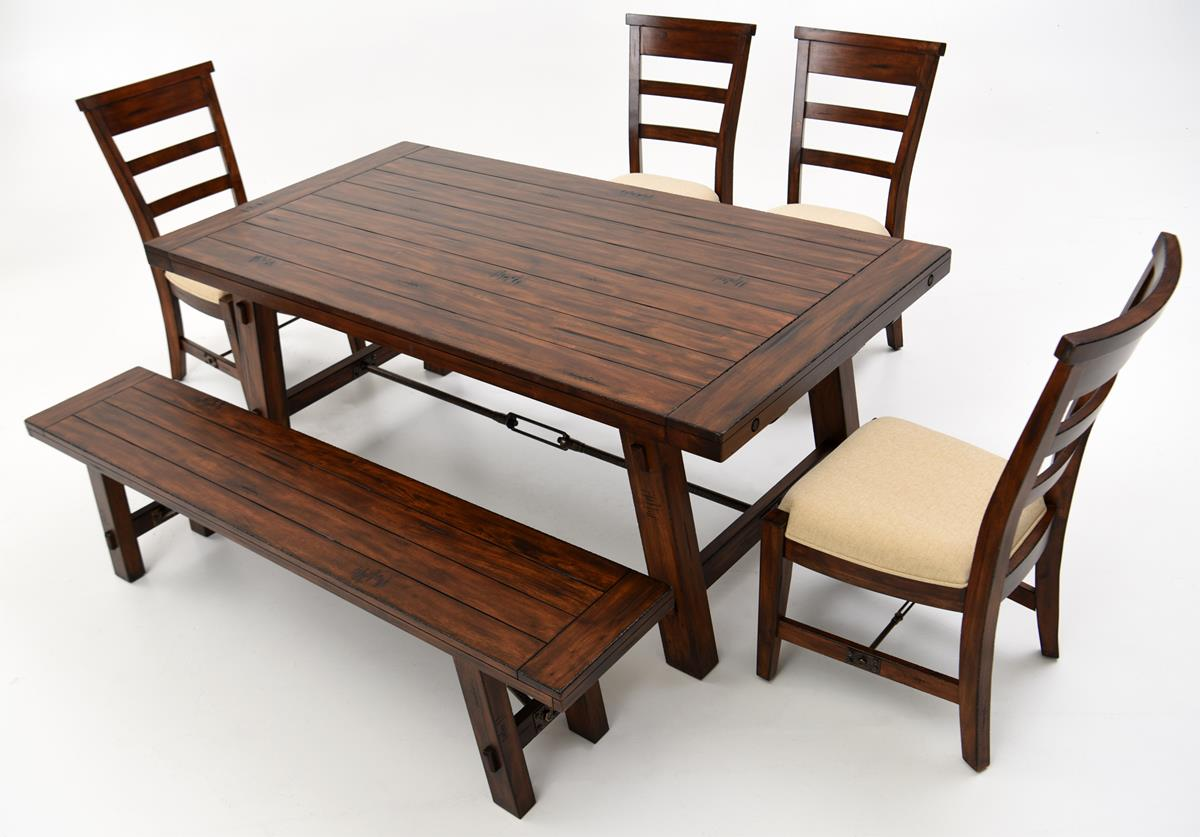 Patio Furniture Plano | Weir Furniture Southlake | Weirs Furniture