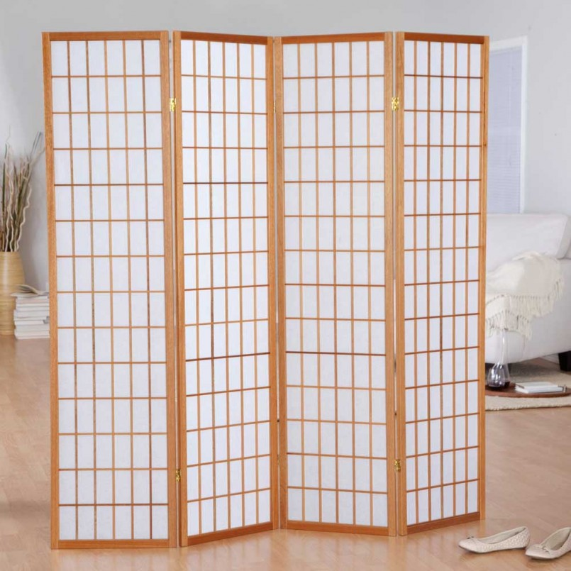 Picture Frame Room Divider | Room Dividing Curtains | Room Separators Ikea
