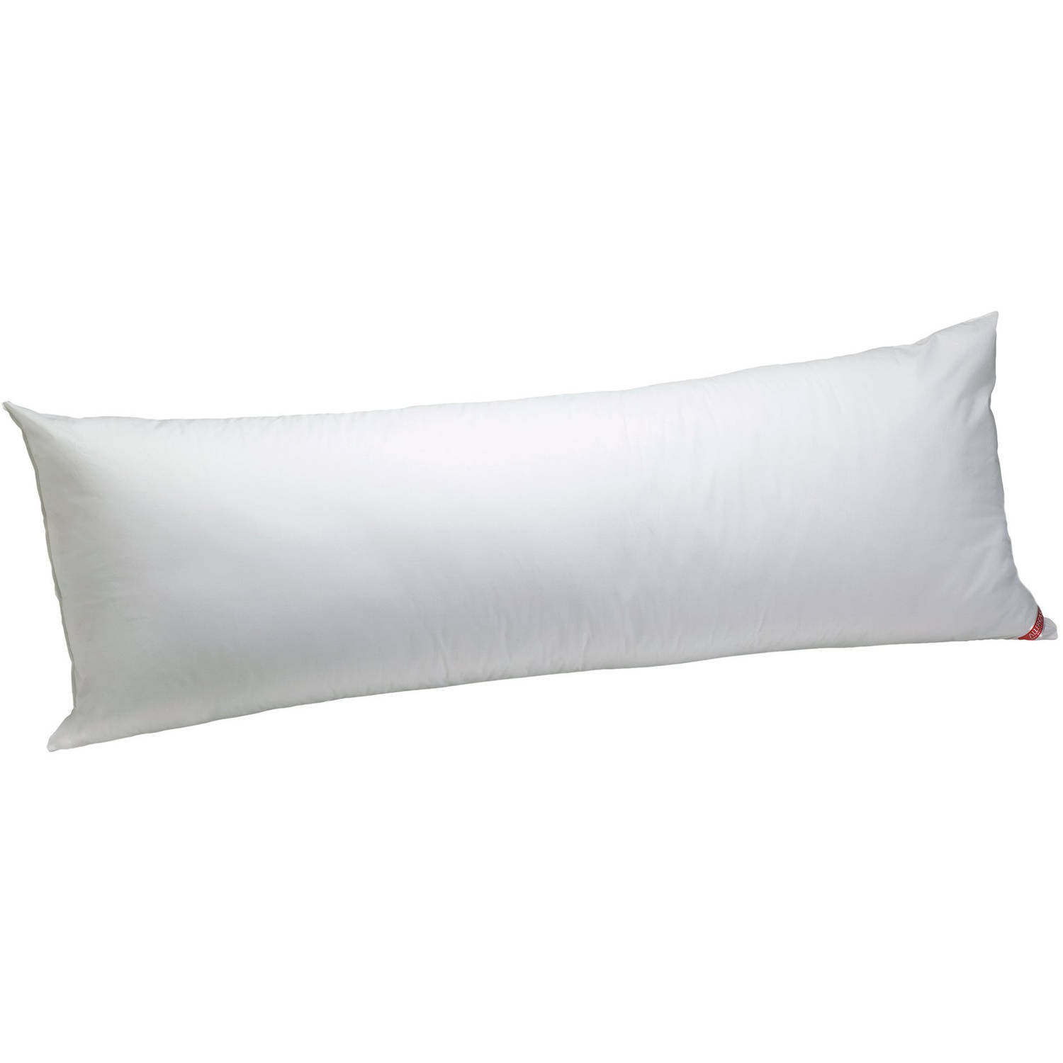 Pillow with Armrests | Bed Recliner Pillow | Bed Pillow with Arms