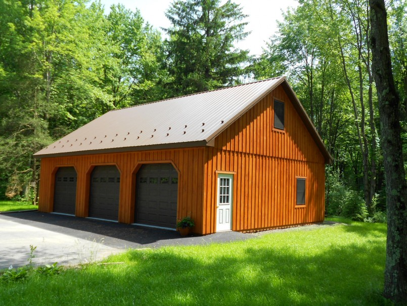 Pole Barns Pa | Pole Barn Houses Prices | Pole Barn Estimator