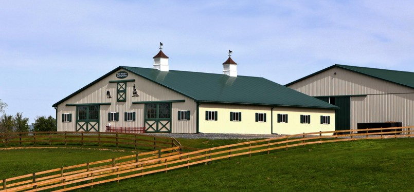 Pole Barns Pa | Pole Barn Houses Prices | Pole Barn Plans Free