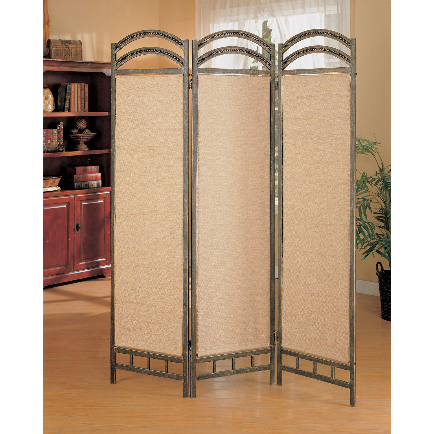 Privacy Room Dividers | Room Separators Ikea | Oriental Room Dividers