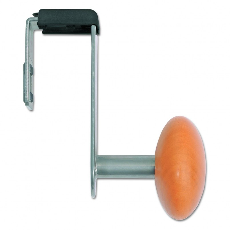 Push Pins For Cubicle Walls | Cubicle Coat Hook | Cubicle Hooks For Coats