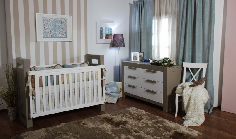 Restoration Hardware Baby Furniture | Bellini Cribs | Crib Manufacturers