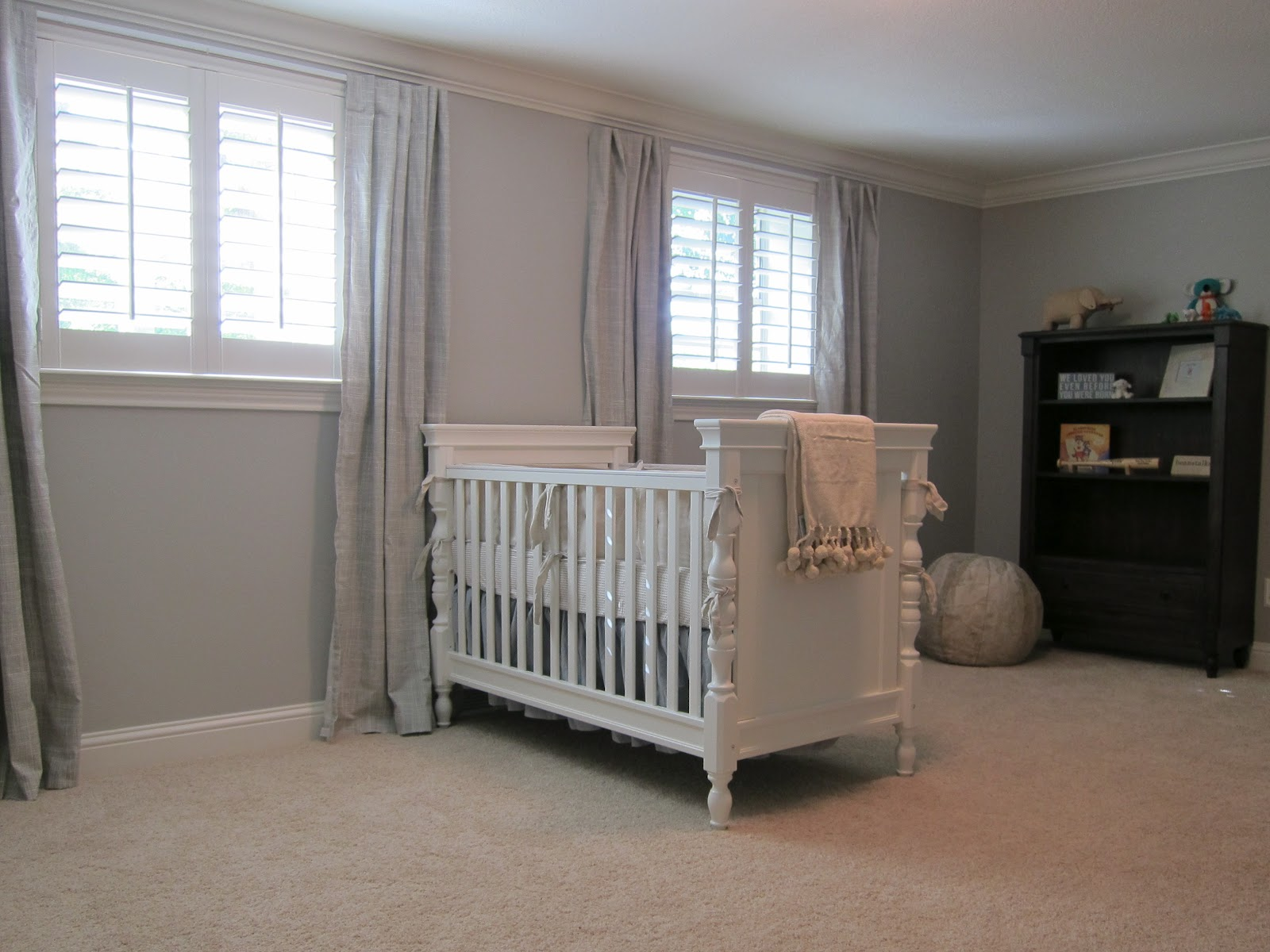 Restoration Hardware Baby Outlet | Restoration Hardware Cribs | Consumer Reports Baby Cribs