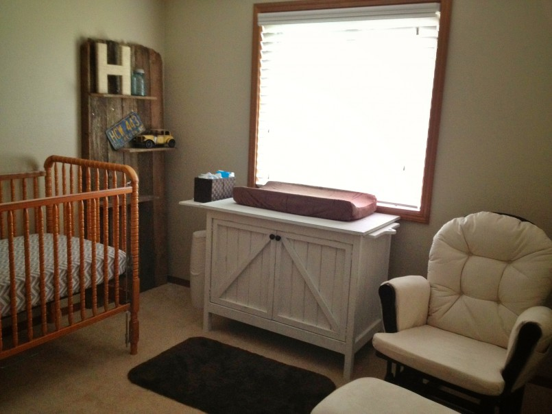 Restoration Hardware Cribs | Baby Mod Dylan Mini Crib | Rh Cribs