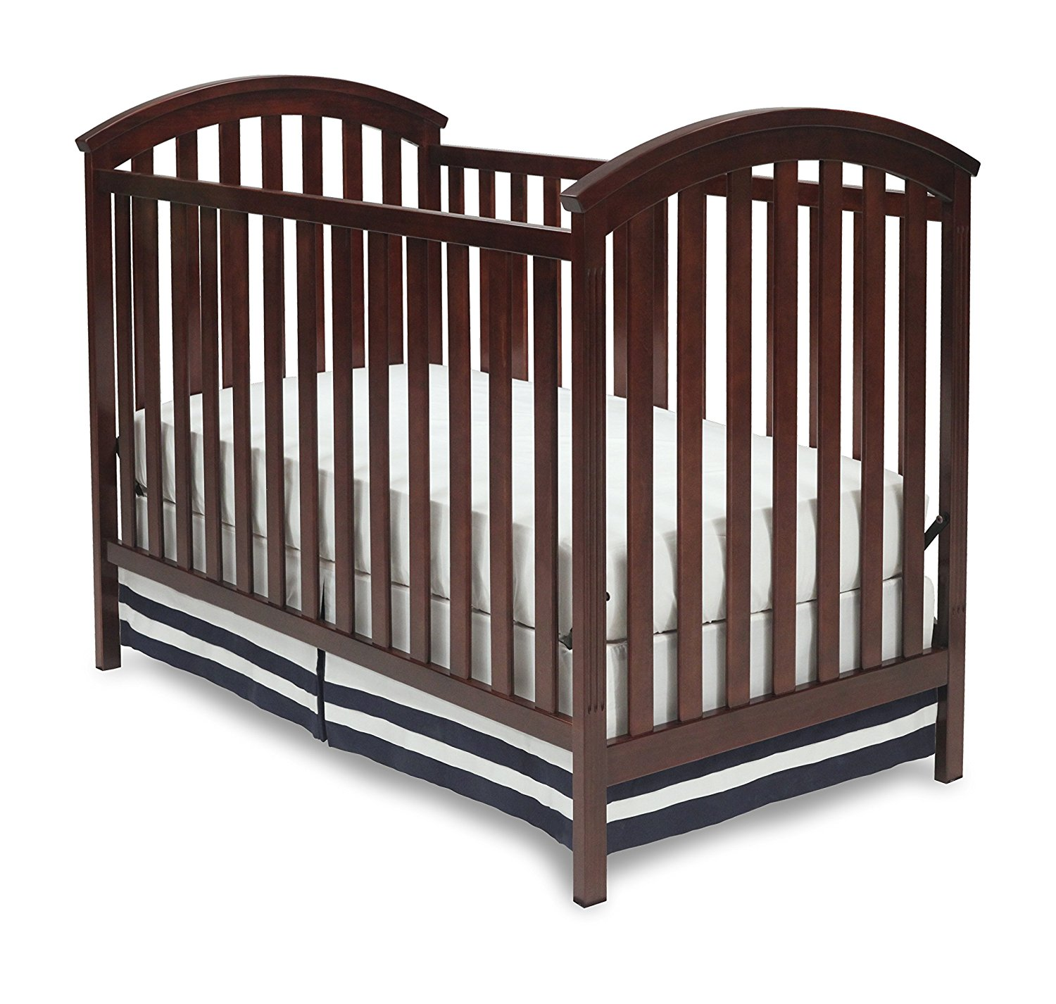 Restoration Hardware Cribs | Brass Baby Cradle | Cheap Convertible Cribs