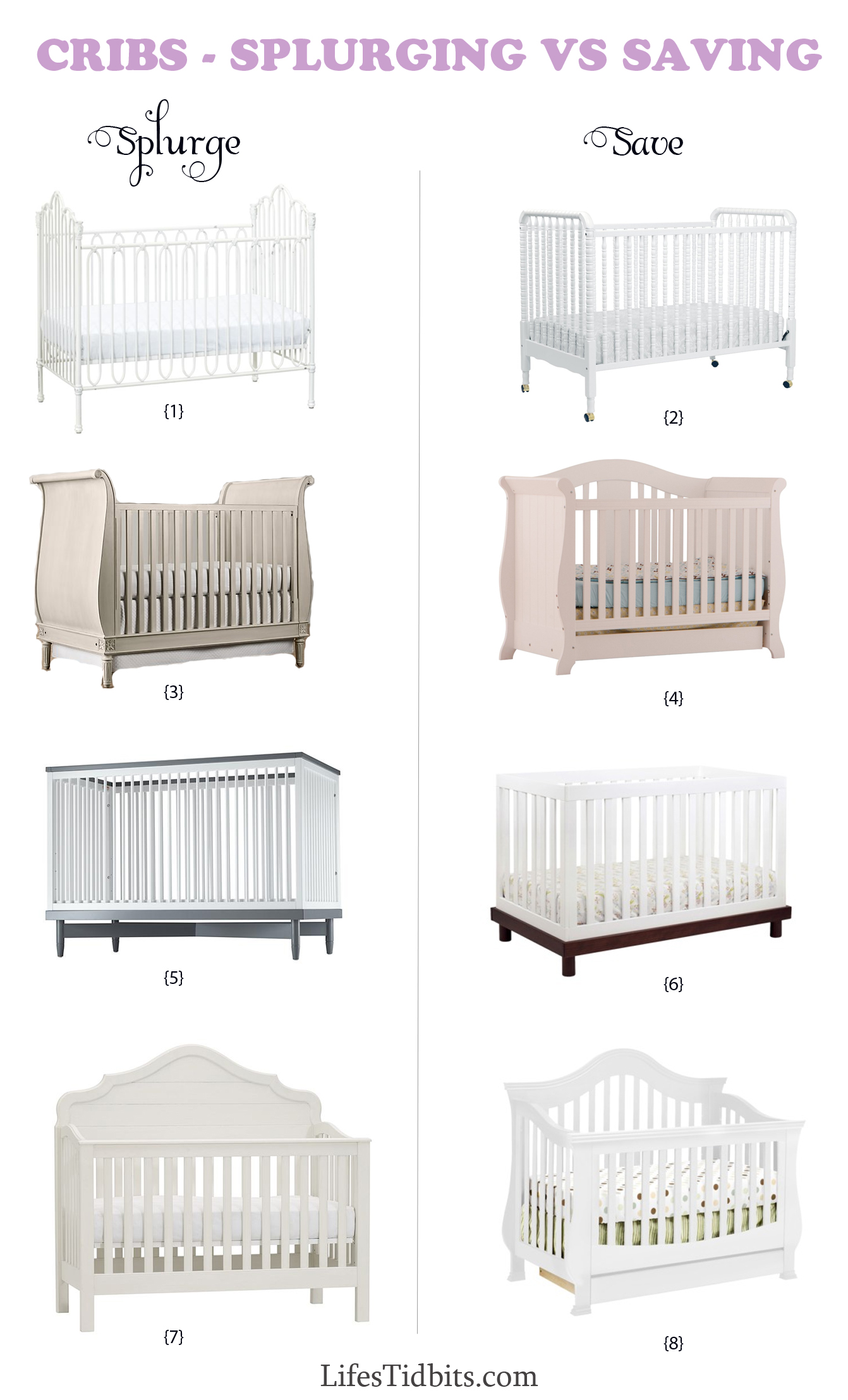 Best Nursery Collections with Restoration Hardware Cribs Design: Rh Baby Houston | Baby Cribs Under $200 | Restoration Hardware Cribs