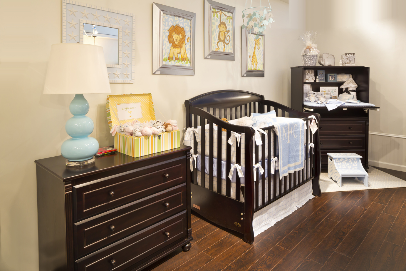 Rh Baby Houston | Bellini Cribs | Restoration Hardware Somerset