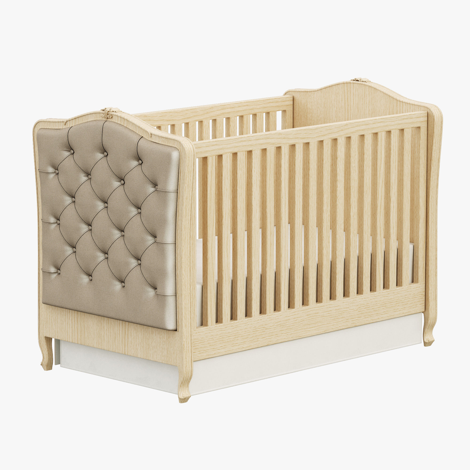 Rh Baby Houston | Best Cribs Consumer Reports | Restoration Hardware Cribs
