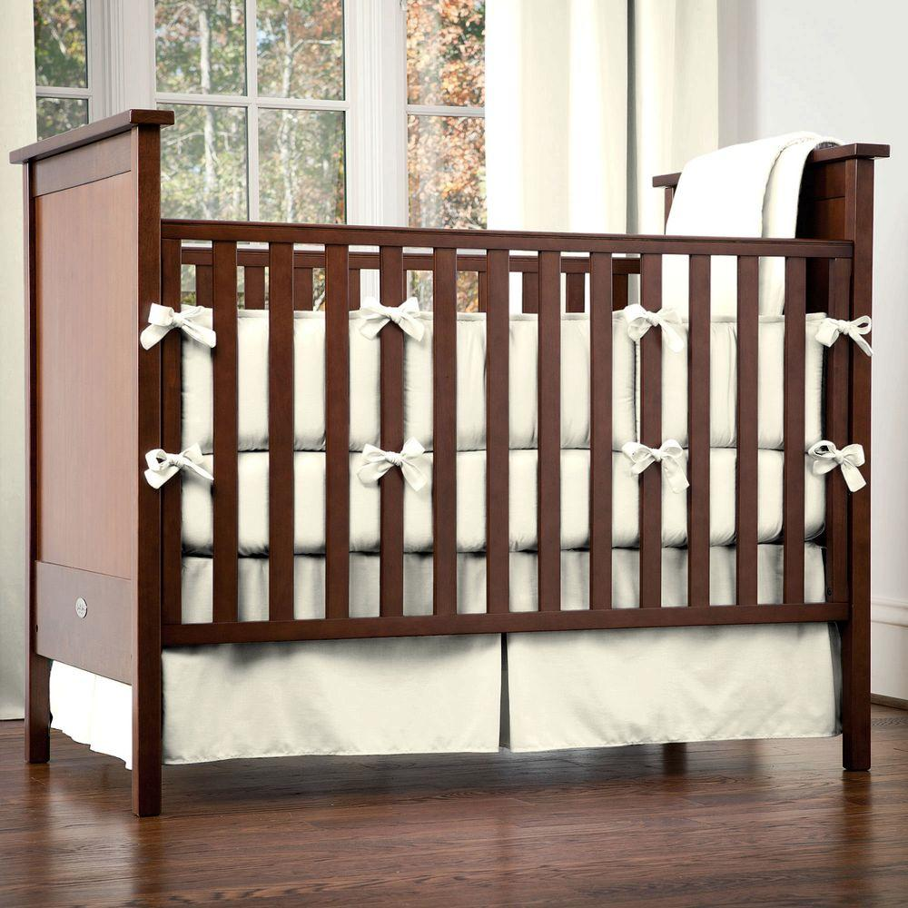 Rh Cribs | Pali Crib Reviews | Bellini Cribs