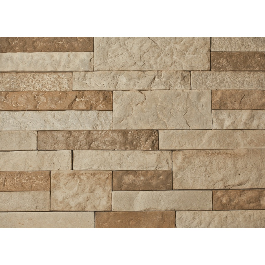Rock Underpinning | Fake Rock Siding | Stone Veneer Lowes
