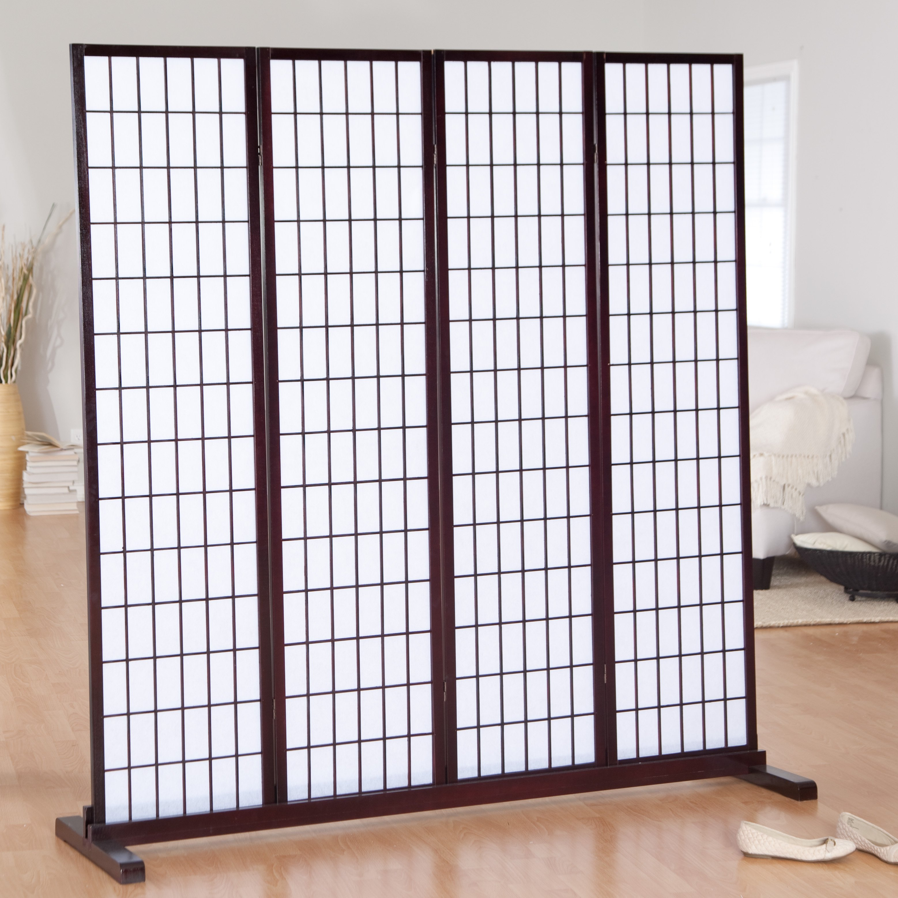Room Dividers Home Depot | Room Separators Ikea | Lowes Room Dividers