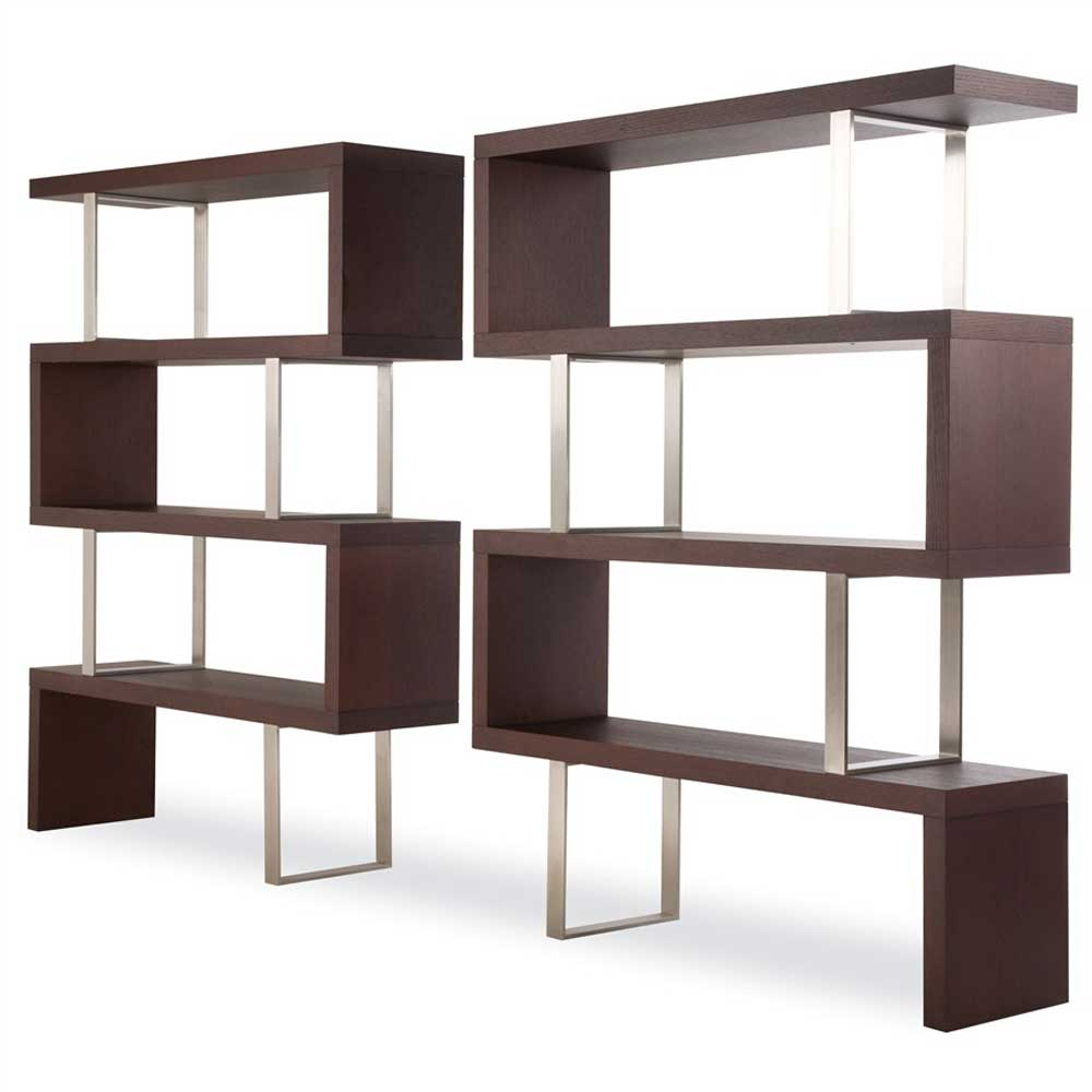 Room Dividers Walmart | Room Separators Ikea | Folding Room Dividers