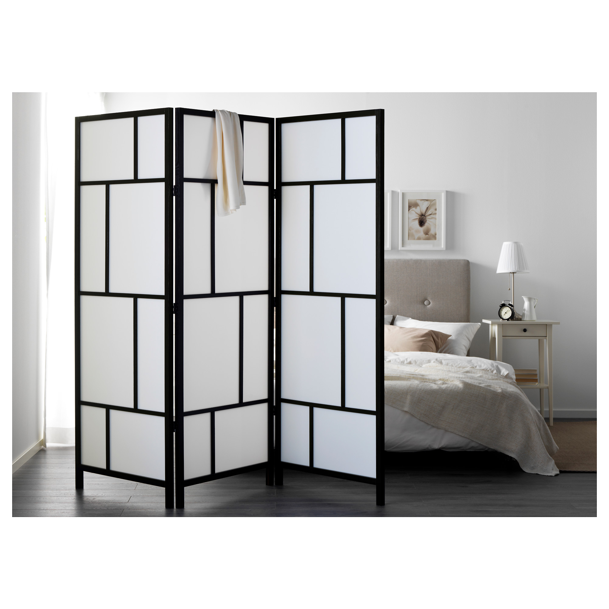 Room Separator Screen | Room Separators Ikea | Room Dividers Hobby Lobby