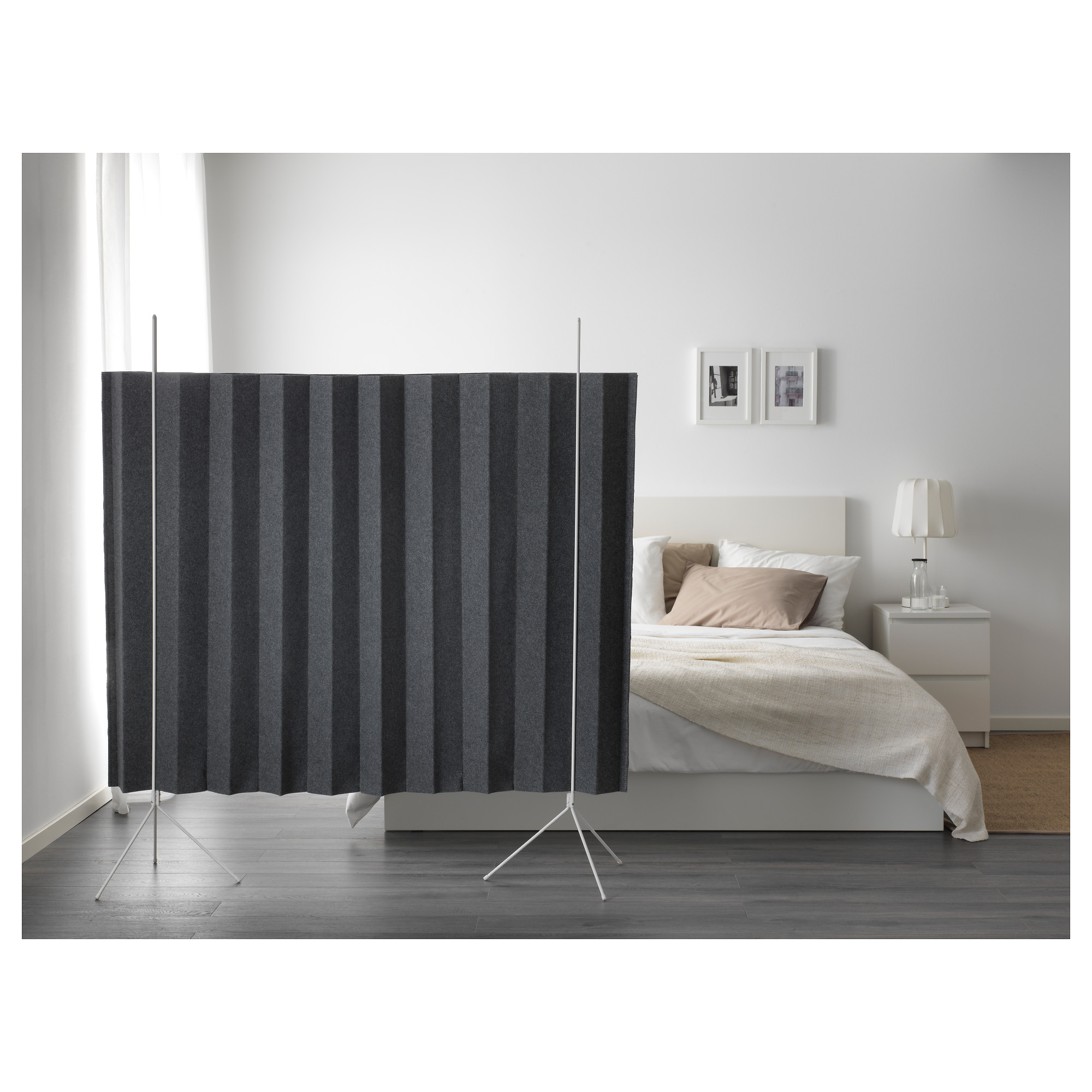 Great Room Separators Ikea for Any Room in Your Home: Room Separators Ideas | Room Separators Ikea | Room Divider Screens