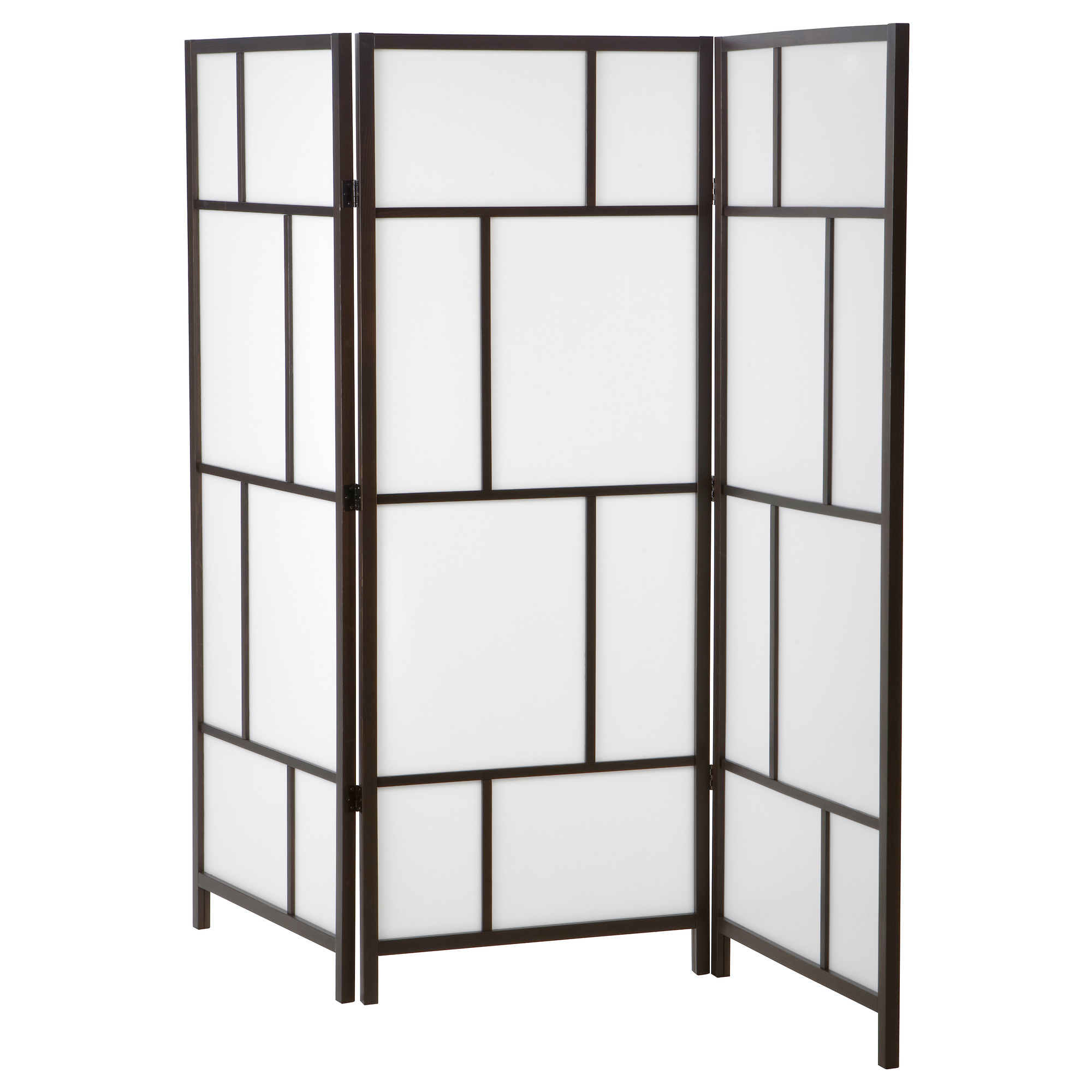 Room Separators Ikea | Home Depot Wall Dividers | Sliding Room Dividers
