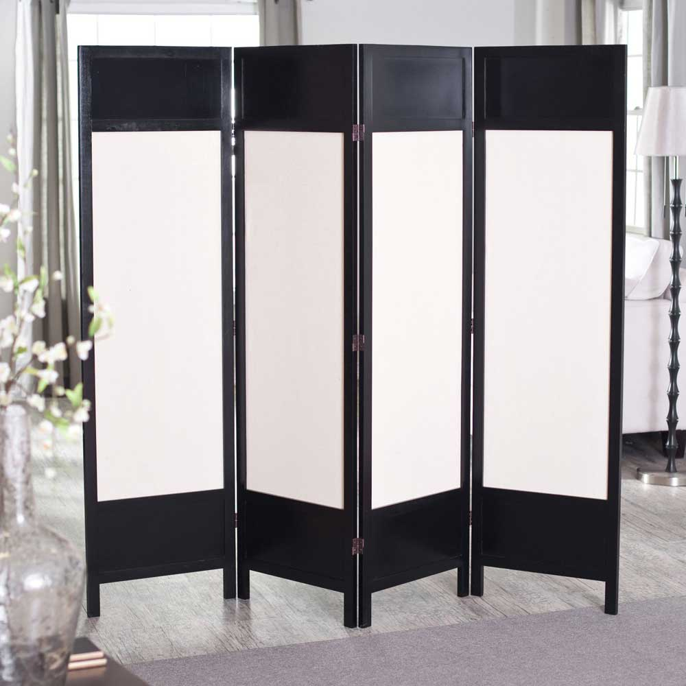 Room Separators Ikea | Separators for Rooms | Sliding Room Dividers Home Depot