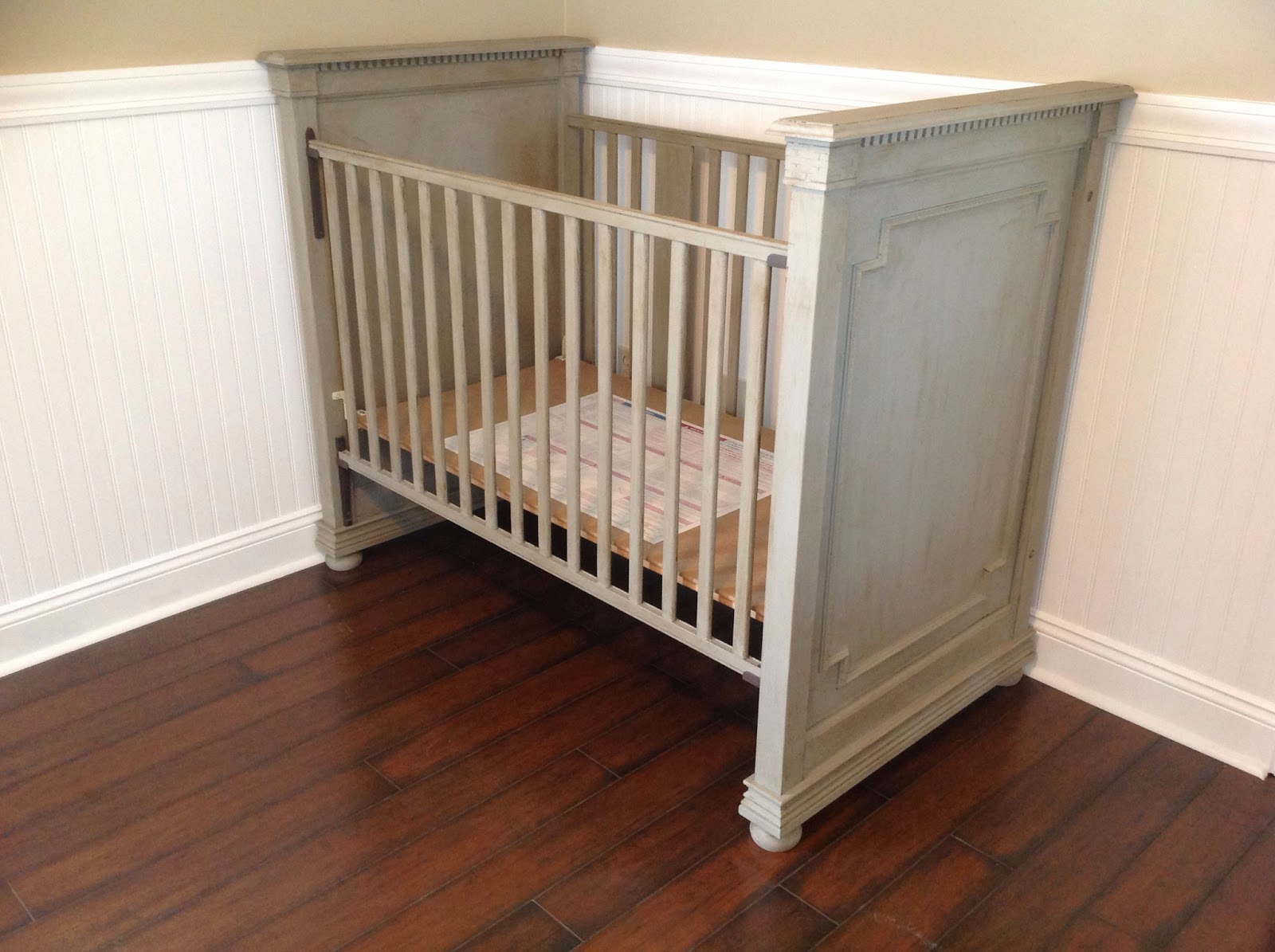 Round Crib Restoration Hardware | Inexpensive Cribs | Restoration Hardware Cribs