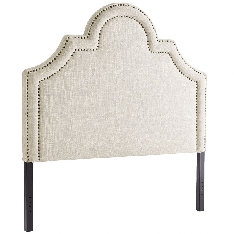 Seagrass Headboard King | Rattan Headboard Twin | Rattan Headboard