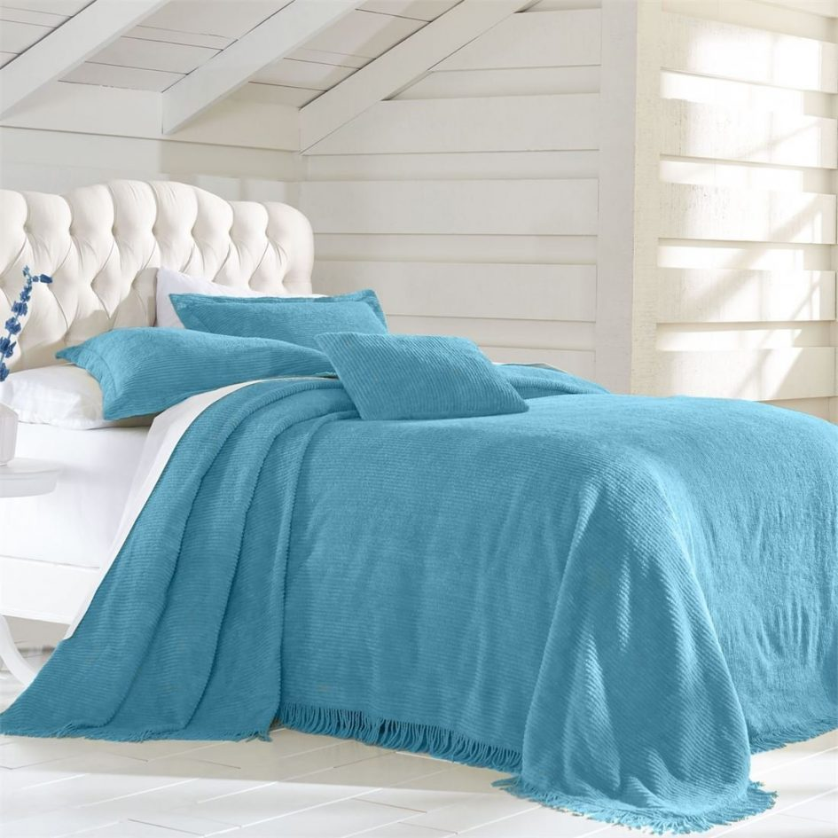 Sears Comforter Sets | Bed Sets Twin | Sears Comforters Sets
