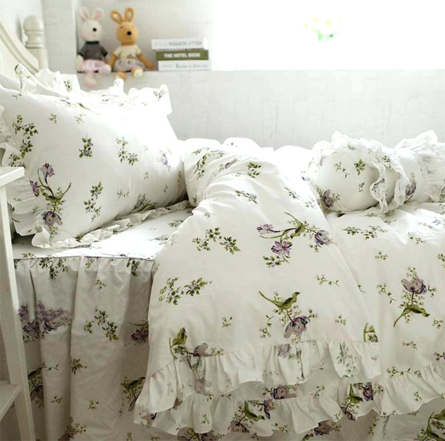 comforter cream wise damask bedding black pce budget white king toile sets and comforters whitecream set