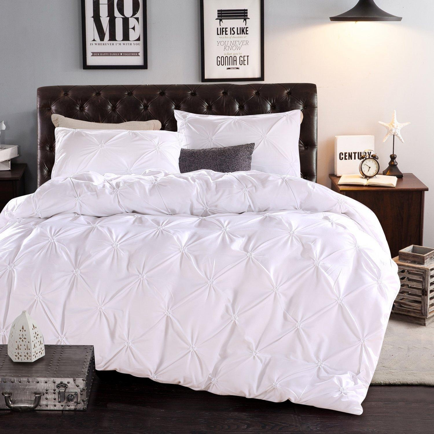Sears Comforter Sets | Grey Queen Comforter | Full Size Comforter Set